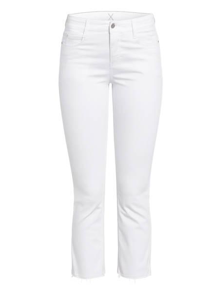 MAC 7/8-Jeans DREAM, Farbe: WEISS (Bild 1)