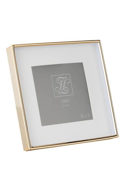 Fink Bilderrahmen KIM, Farbe: GOLD (Bild 1)