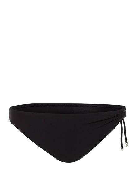 Chantelle Bikini-Hose ESCAPE, Farbe: SCHWARZ (Bild 1)