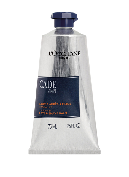 L'OCCITANE CADE (Bild 1)