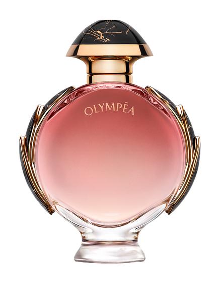 paco rabanne Fragrances OLYMPÉA ONYX COLLECTOR (Bild 1)
