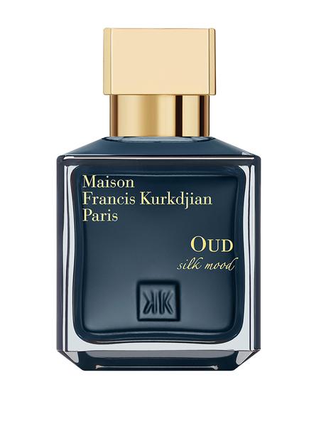 Maison Francis Kurkdjian Paris OUD SILK MOOD (Bild 1)