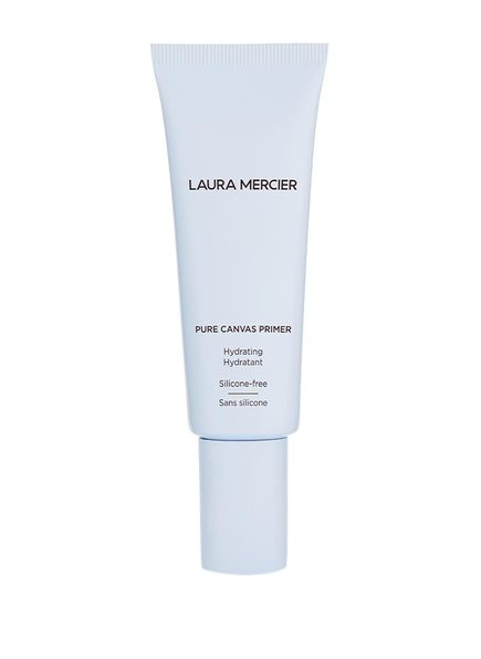LAURA MERCIER PURE CANVAS PRIMER - HYDRATING (Bild 1)