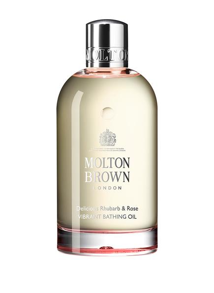 MOLTON BROWN DELICIOUS RHUBARB & ROSE (Bild 1)