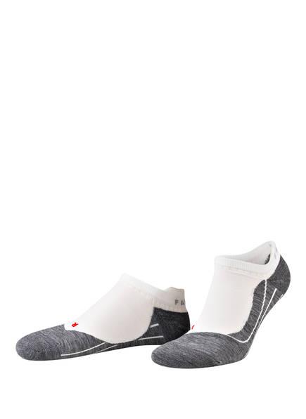 FALKE Running-Socken RU4 INVISIBLE, Farbe: 2020 WHITE-MIX (Bild 1)