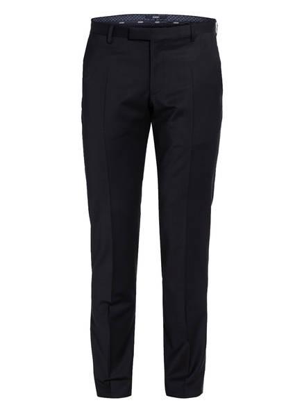 JOOP! Anzughose BLAYR Slim Fit, Farbe: 400 DARK BLUE 400 (Bild 1)