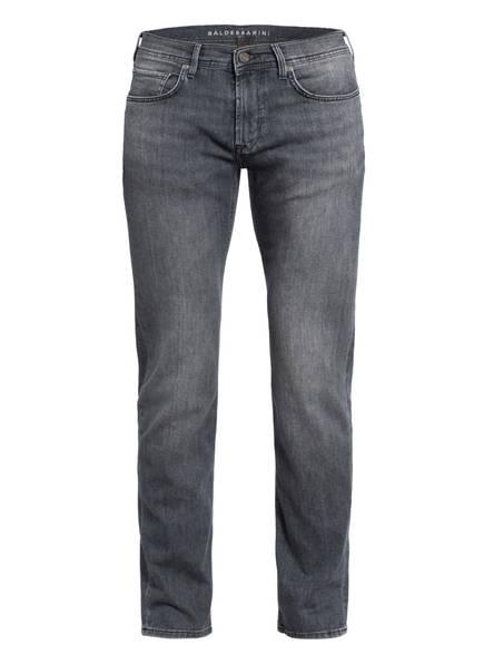 BALDESSARINI Jeans JACK Regular Fit, Farbe: 91 GREY (Bild 1)