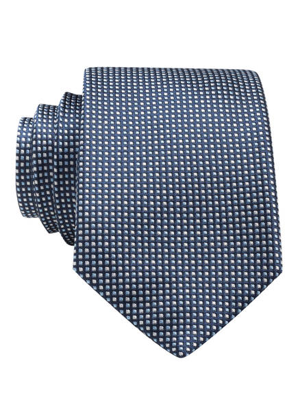 CINQUE Krawatte SALVO, Farbe: BLAU (Bild 1)