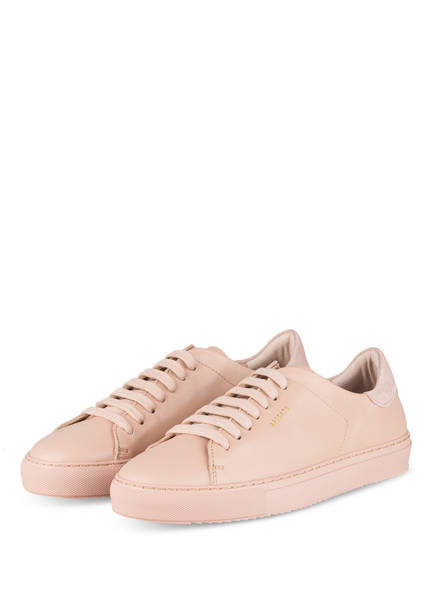 AXEL ARIGATO Sneaker CLEAN 90, Farbe: NUDE (Bild 1)