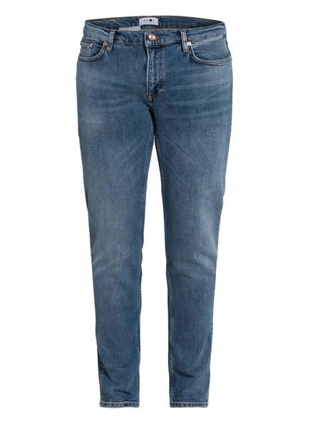 NN07 Jeans SLATER Slim Fit, Farbe: 299 BLUE DENIM (Bild 1)