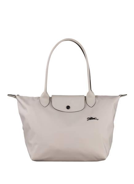 LONGCHAMP Shopper LE PLIAGE CLUB S, Farbe: CREME (Bild 1)