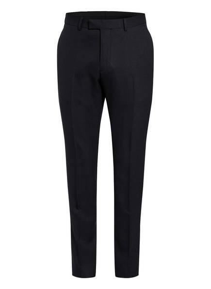 sandro Anzughose Extra Slim Fit, Farbe: 44 MARINE (Bild 1)