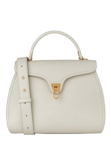 COCCINELLE Handtasche, Farbe: ECRU (Bild 1)