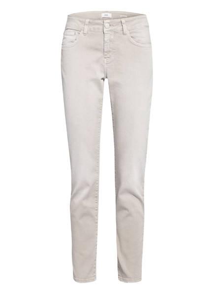 CLOSED Jeans BAKER, Farbe: 290 LAMA WHITE (Bild 1)