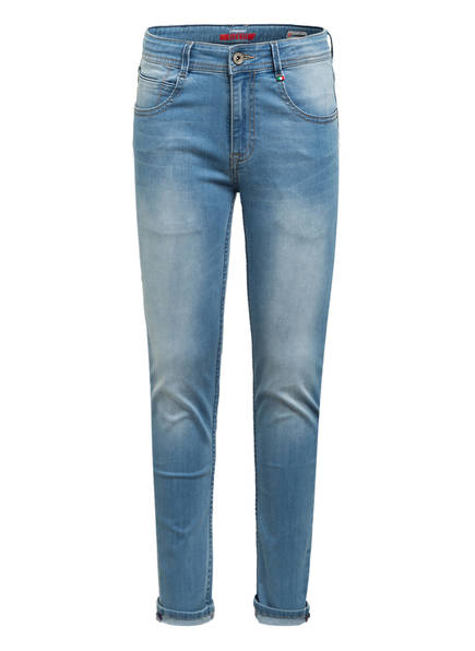 VINGINO Jeans APACHE, Farbe: HELLBLAU (Bild 1)