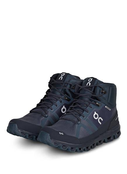 Outdoor Schuhe CLOUDROCK WATERPROOF von On Running bei