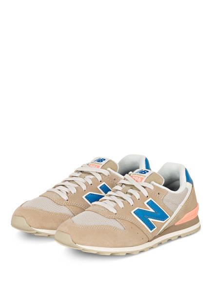 Sneaker WL996