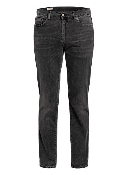 Levi's® Jeans 511 Slim Fit , Farbe: 2091 HEADED EAST (Bild 1)