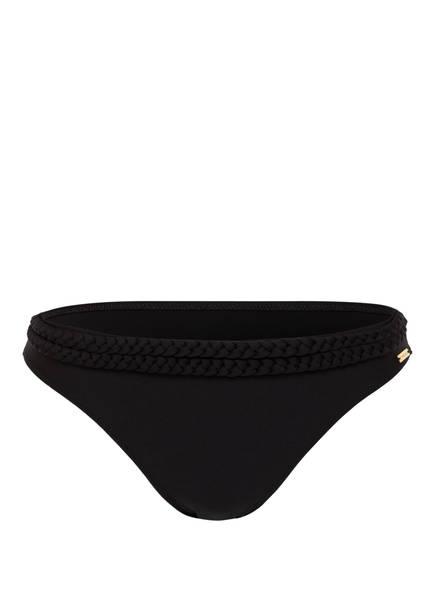 MARIE JO Bikini-Hose BLANCHE, Farbe: SCHWARZ (Bild 1)