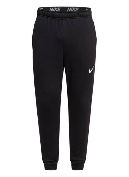 Nike Sweatpants , Farbe: SCHWARZ/ WEISS (Bild 1)