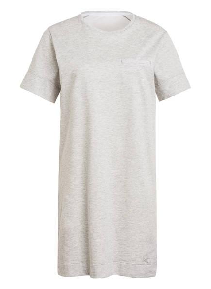 ARC'TERYX Kleid CELA, Farbe: GRAU MELIERT (Bild 1)