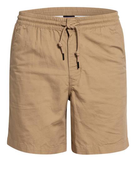 patagonia Outdoor-Shorts , Farbe: KHAKI (Bild 1)