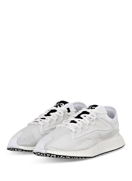 Y-3 Sneaker RAITO RACER, Farbe: WEISS (Bild 1)