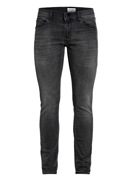 TIGER of Sweden Jeans Slim Fit, Farbe: 050 BLACK/ ARON (Bild 1)
