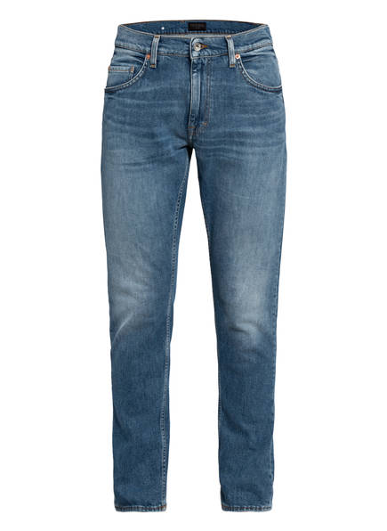 TIGER of Sweden Jeans PISTOLERO Relaxed Fit, Farbe: 222 DUST BLUE/ GURU (Bild 1)