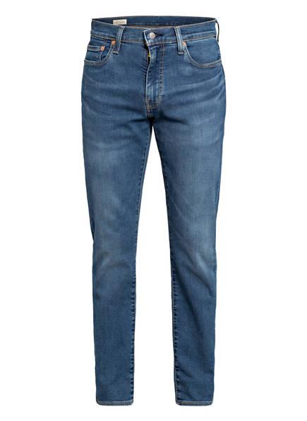 Levi's® Jeans 511 Slim Fit, Farbe: 4307 CEDAR NEST (Bild 1)