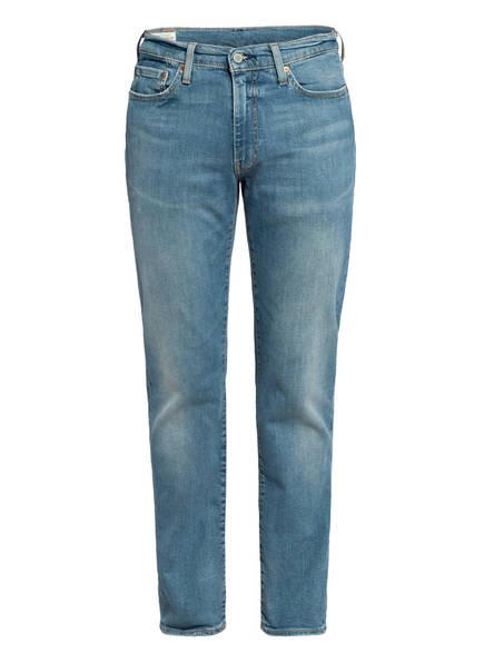 Levi's® Jeans 511 Slim Fit, Farbe: 4105 SUN BATH (Bild 1)