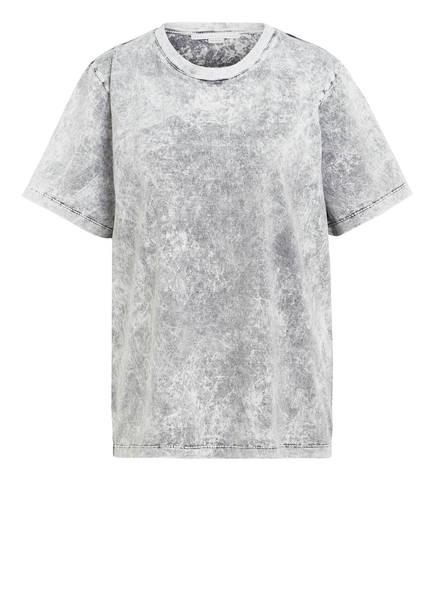 STELLA McCARTNEY T-Shirt , Farbe: GRAU (Bild 1)