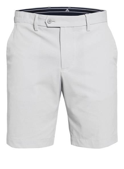 J.LINDEBERG Shorts , Farbe: HELLGRAU (Bild 1)