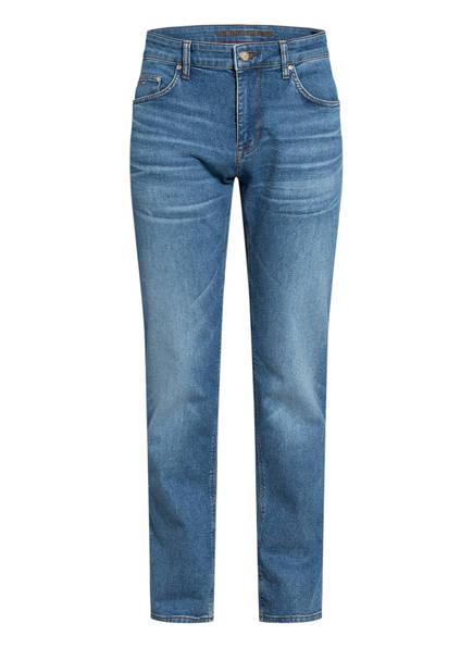 JOOP! Jeans ROY Regular Fit , Farbe: 415 NAVY 415 BLUE (Bild 1)