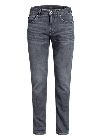 JOOP! JEANS Jeans MITCH Modern Fit, Farbe: 051 LT/ PASTEL GREY (Bild 1)