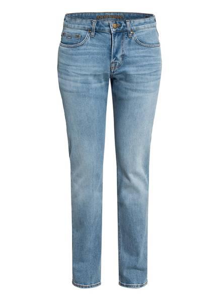 JOOP! Jeans MITCH Modern Fit , Farbe: 445 TURQUIOSE AQUA 445 BLUE (Bild 1)