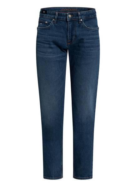 JOOP! Jeans MITCH Modern Fit , Farbe: 427 MEDIUM BLUE 427 (Bild 1)