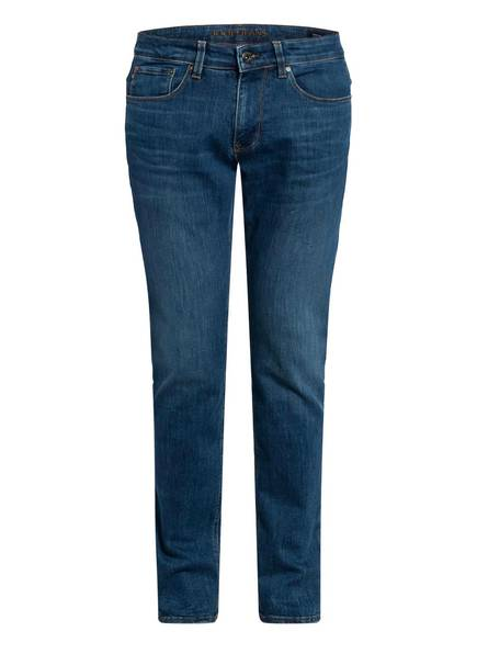 JOOP! Jeans STEPHEN Slim Fit, Farbe: 423 MEDIUM BLUE 423 (Bild 1)