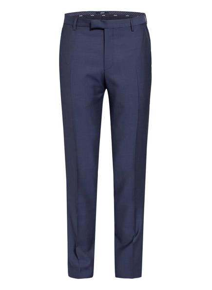 JOOP! Anzughose BLAYR Slim Fit, Farbe: 443 TURQUIOSEAQUA 443 (Bild 1)