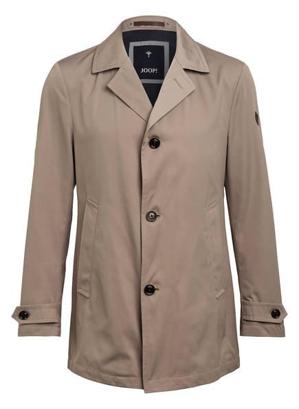 JOOP! Mantel SILVANO, Farbe: BEIGE (Bild 1)