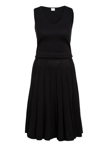 BOSS Kleid INIMAY, Farbe: SCHWARZ (Bild 1)