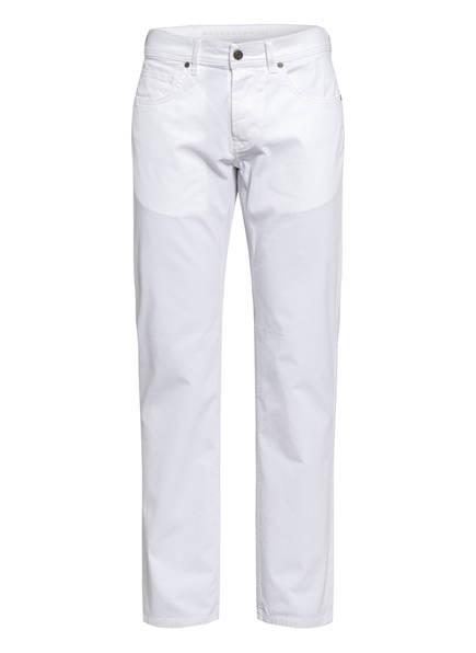 BALDESSARINI Jeans Regular Fit, Farbe: WEISS (Bild 1)