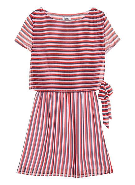 Kleid von TOMMY JEANS bei Breuninger kaufen
