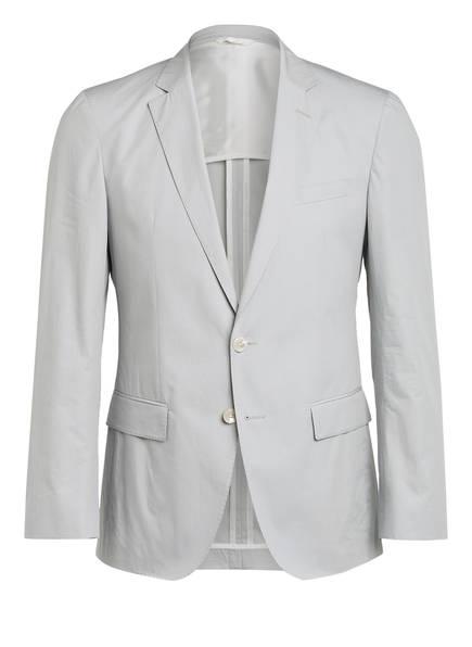 BOSS Kombi-Sakko HARTLAY Slim Fit, Farbe: HELLGRAU  (Bild 1)
