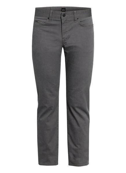 BOSS Jeans DELAWARE Slim Fit, Farbe: GRAU (Bild 1)