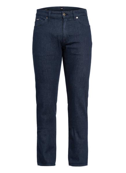 BOSS Jeans MAINE3+ Regular Fit , Farbe: 412 NAVY (Bild 1)