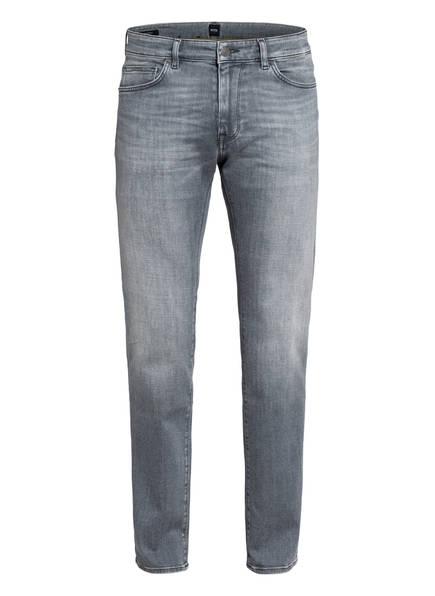 BOSS Jeans MAINE3 Regular Fit , Farbe: 050 LIGHT/PASTEL GREY (Bild 1)