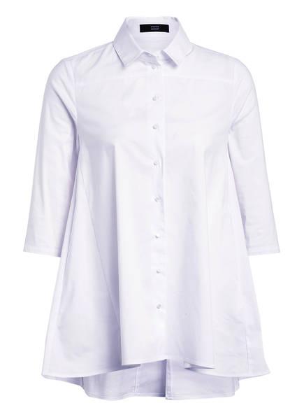 STEFFEN SCHRAUT Bluse, Farbe: WEISS (Bild 1)