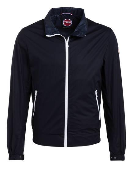 COLMAR Jacke, Farbe: DUNKELBLAU (Bild 1)