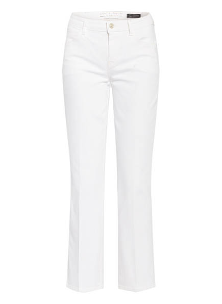 GUESS Jeans, Farbe: WEISS (Bild 1)